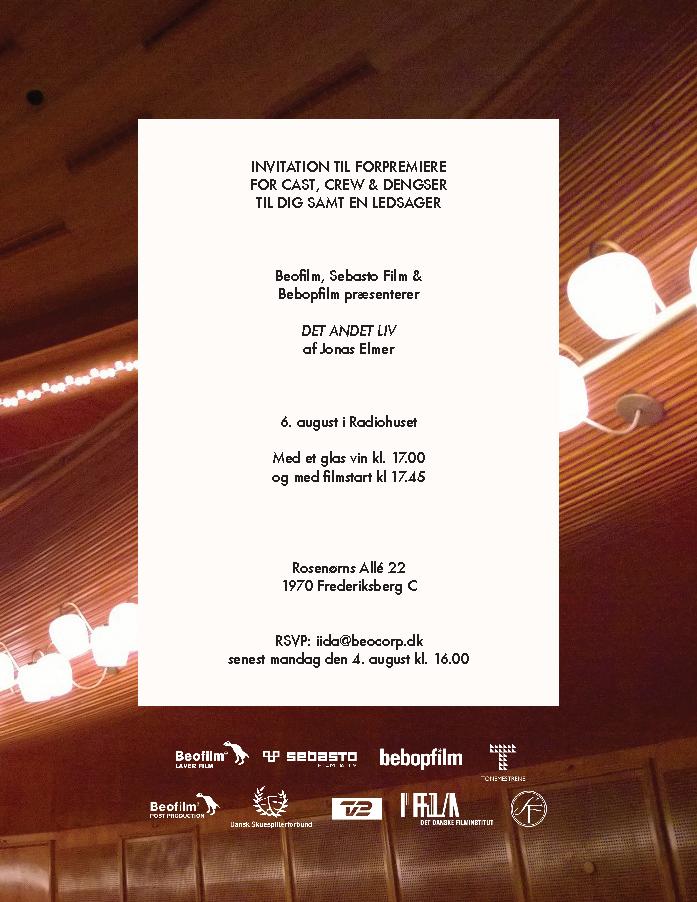 dal_invitation_final